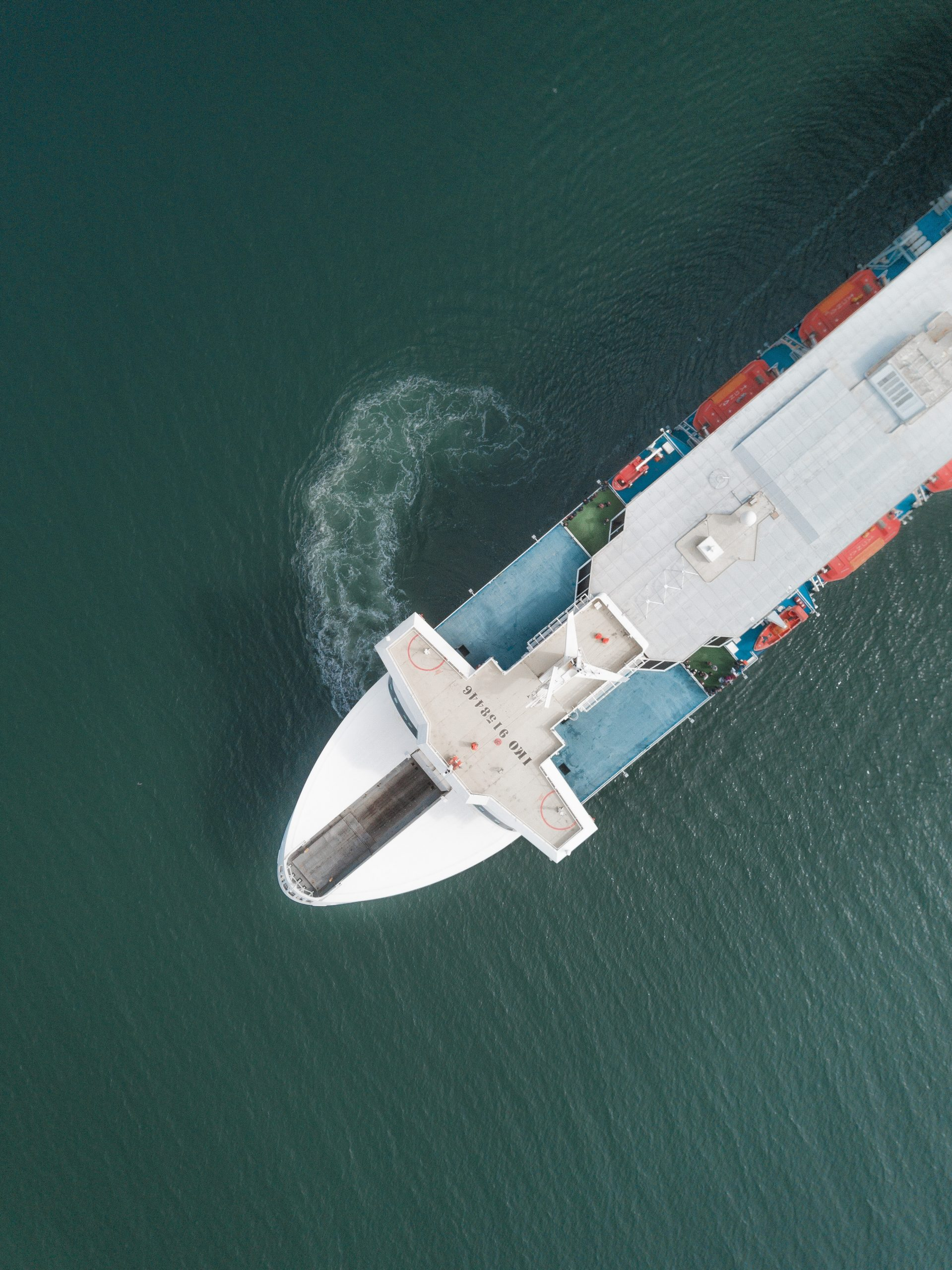 https://globalbrandcorp.com/wp-content/uploads/2021/01/aerial-view-ferry-scaled.jpg